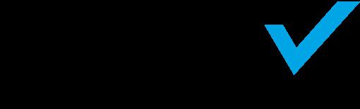 redux logo
